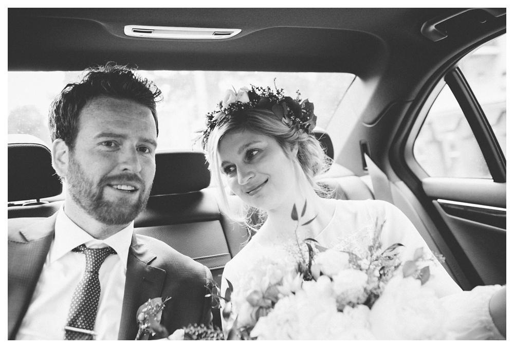 intimate-wedding-photos-Toronto-Louvrier-HighPark-087.JPG