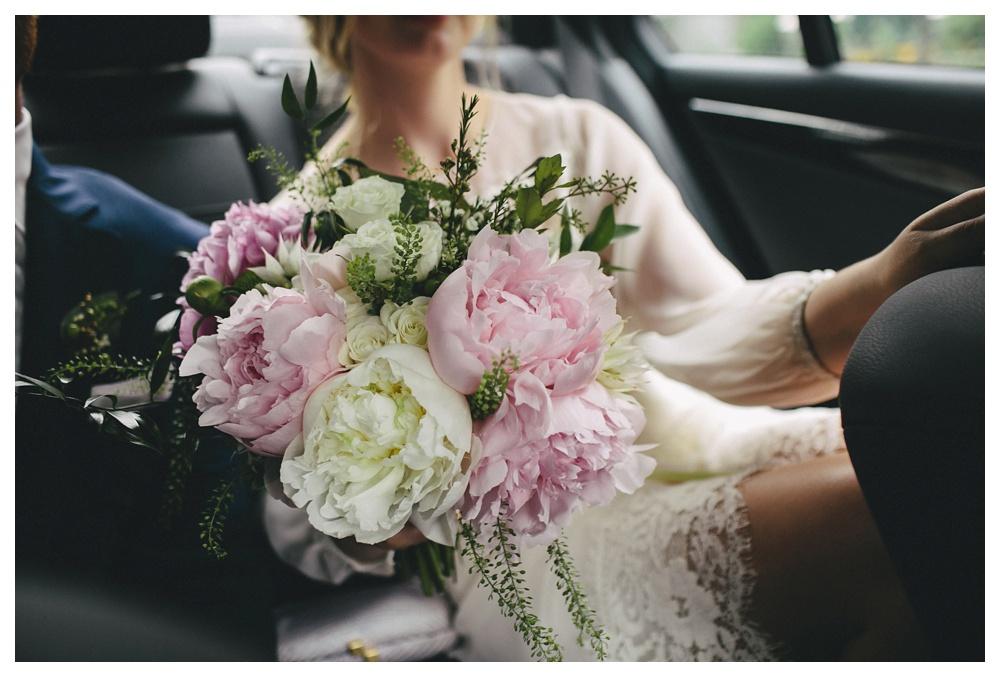intimate-wedding-photos-Toronto-Louvrier-HighPark-088.JPG
