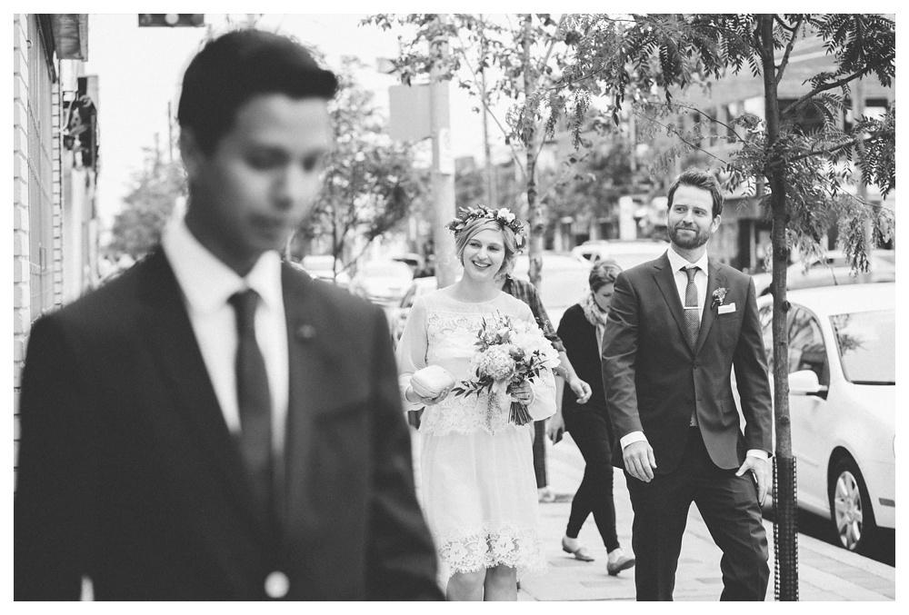 intimate-wedding-photos-Toronto-Louvrier-HighPark-089.JPG