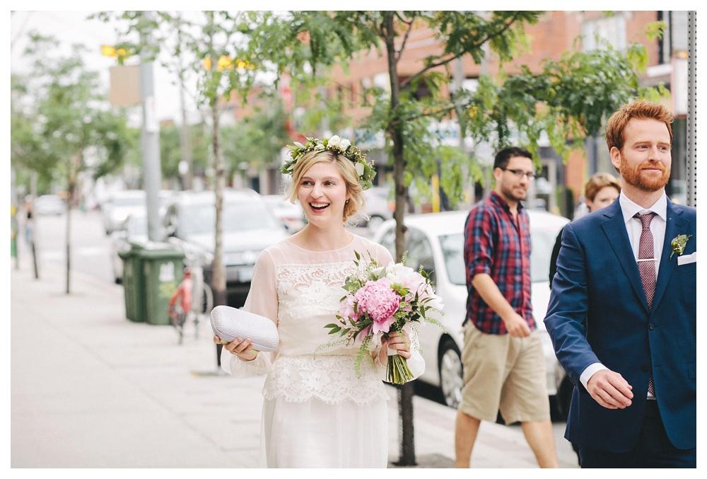 intimate-wedding-photos-Toronto-Louvrier-HighPark-090.JPG