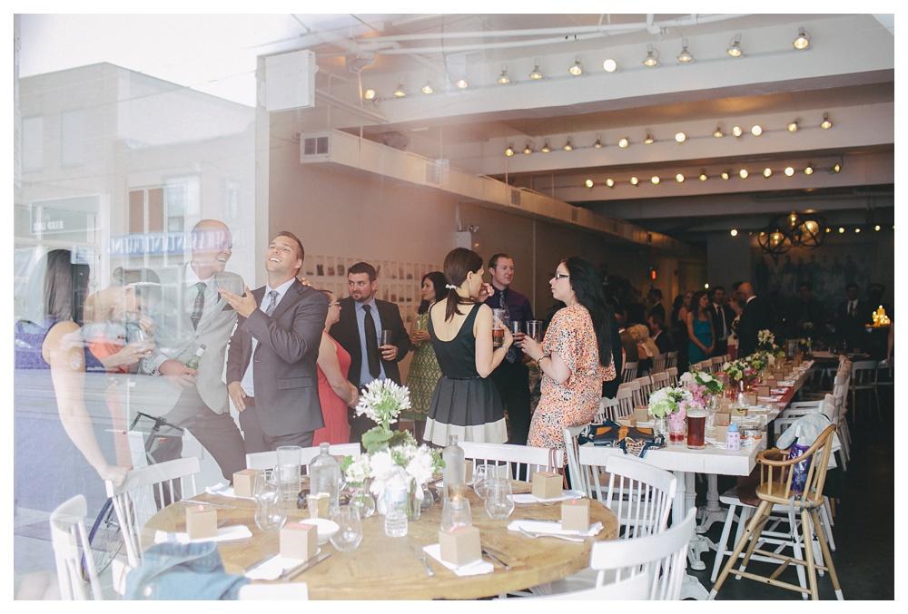 intimate-wedding-photos-Toronto-Louvrier-HighPark-094.JPG