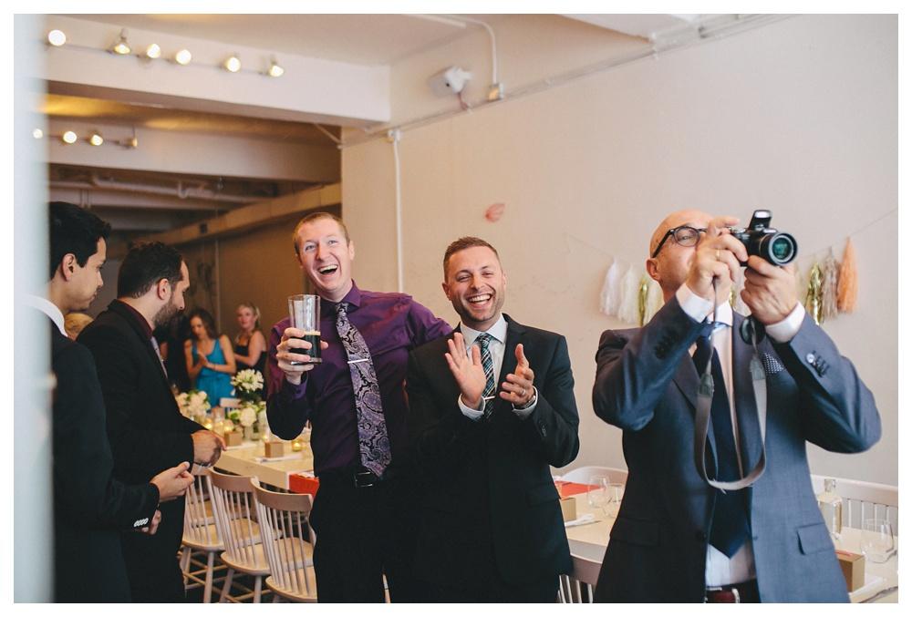 intimate-wedding-photos-Toronto-Louvrier-HighPark-093.JPG
