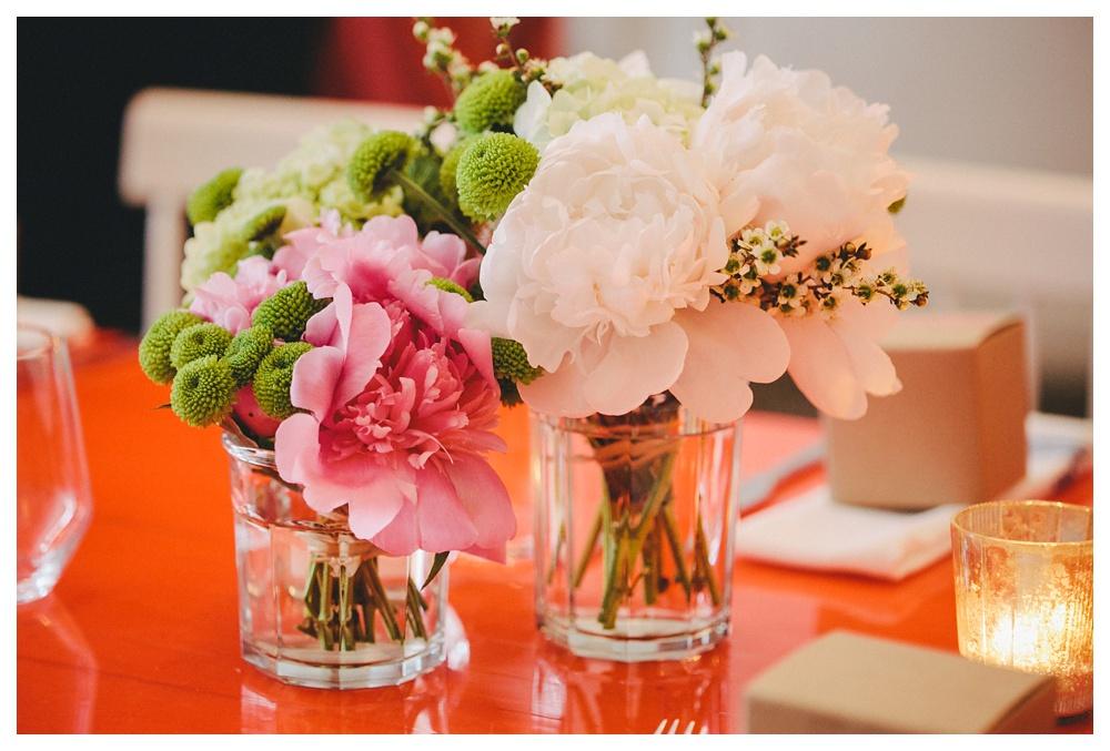 intimate-wedding-photos-Toronto-Louvrier-HighPark-097.JPG