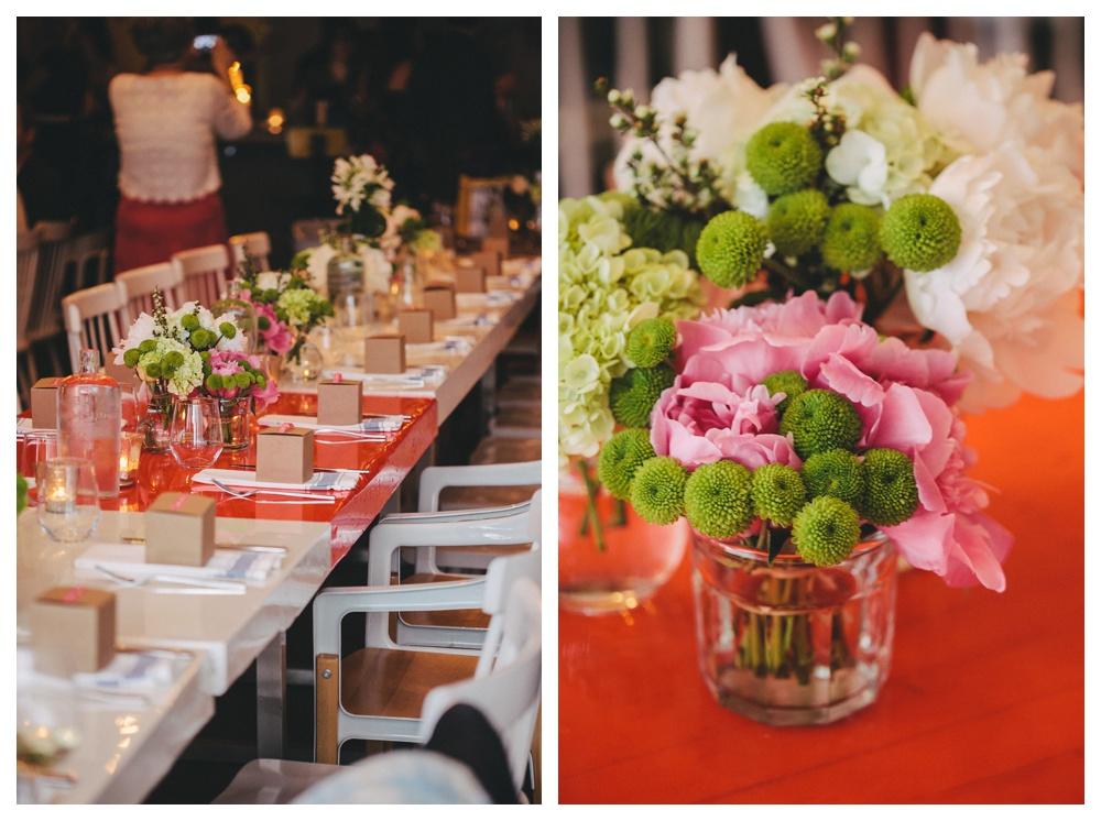 intimate-wedding-photos-Toronto-Louvrier-HighPark-098.JPG
