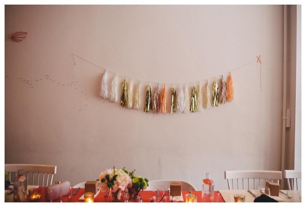 intimate-wedding-photos-Toronto-Louvrier-HighPark-104.JPG