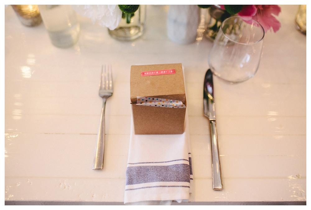 intimate-wedding-photos-Toronto-Louvrier-HighPark-103.JPG