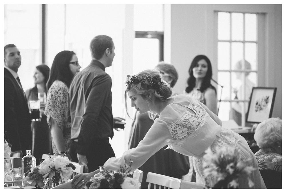 intimate-wedding-photos-Toronto-Louvrier-HighPark-106.JPG