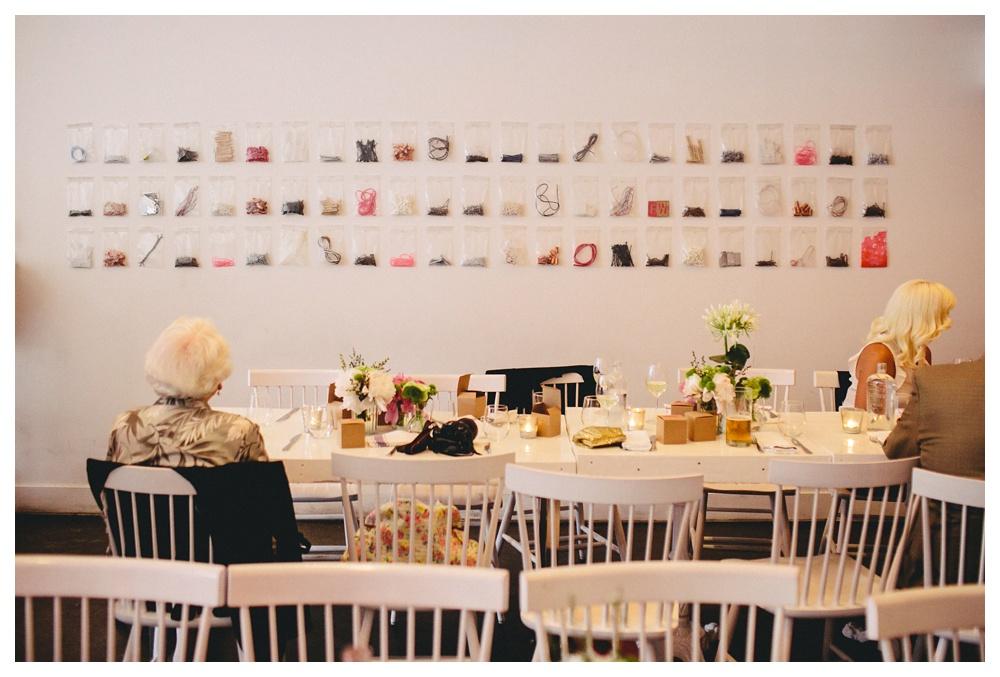 intimate-wedding-photos-Toronto-Louvrier-HighPark-105.JPG