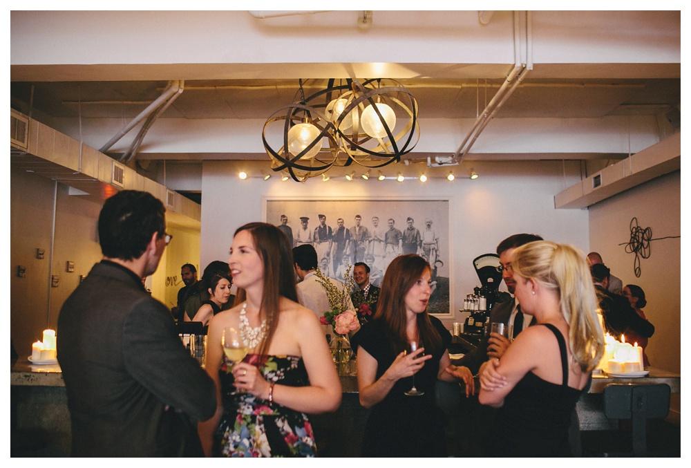 intimate-wedding-photos-Toronto-Louvrier-HighPark-110.JPG