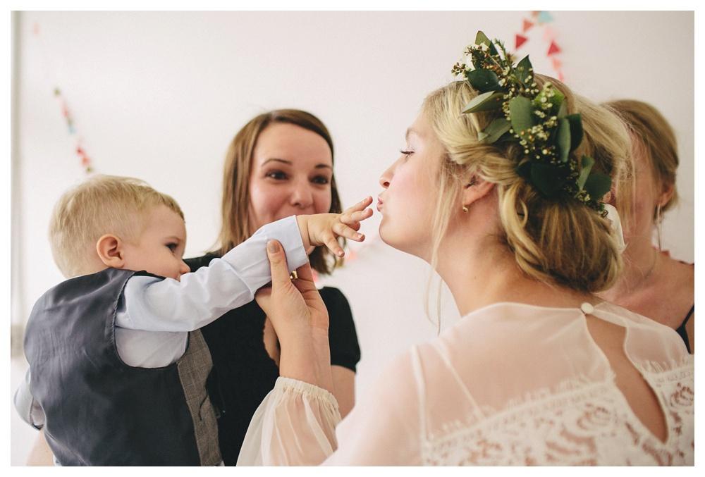 intimate-wedding-photos-Toronto-Louvrier-HighPark-109.JPG