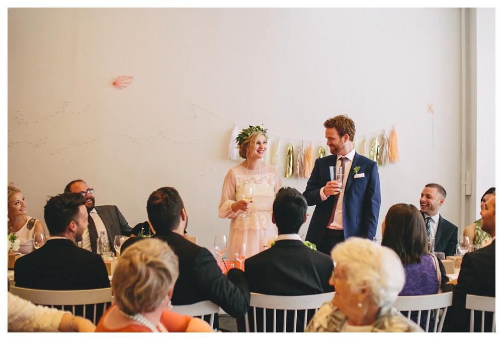 intimate-wedding-photos-Toronto-Louvrier-HighPark-111.JPG