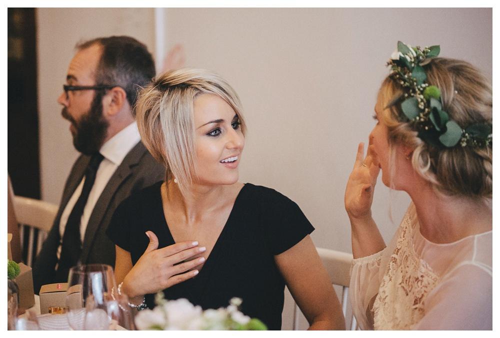 intimate-wedding-photos-Toronto-Louvrier-HighPark-115.JPG