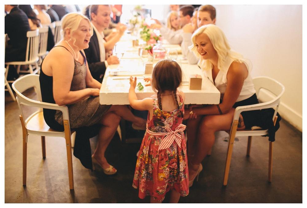 intimate-wedding-photos-Toronto-Louvrier-HighPark-116.JPG