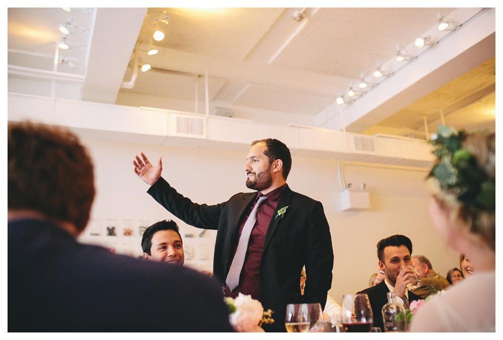 intimate-wedding-photos-Toronto-Louvrier-HighPark-117.JPG