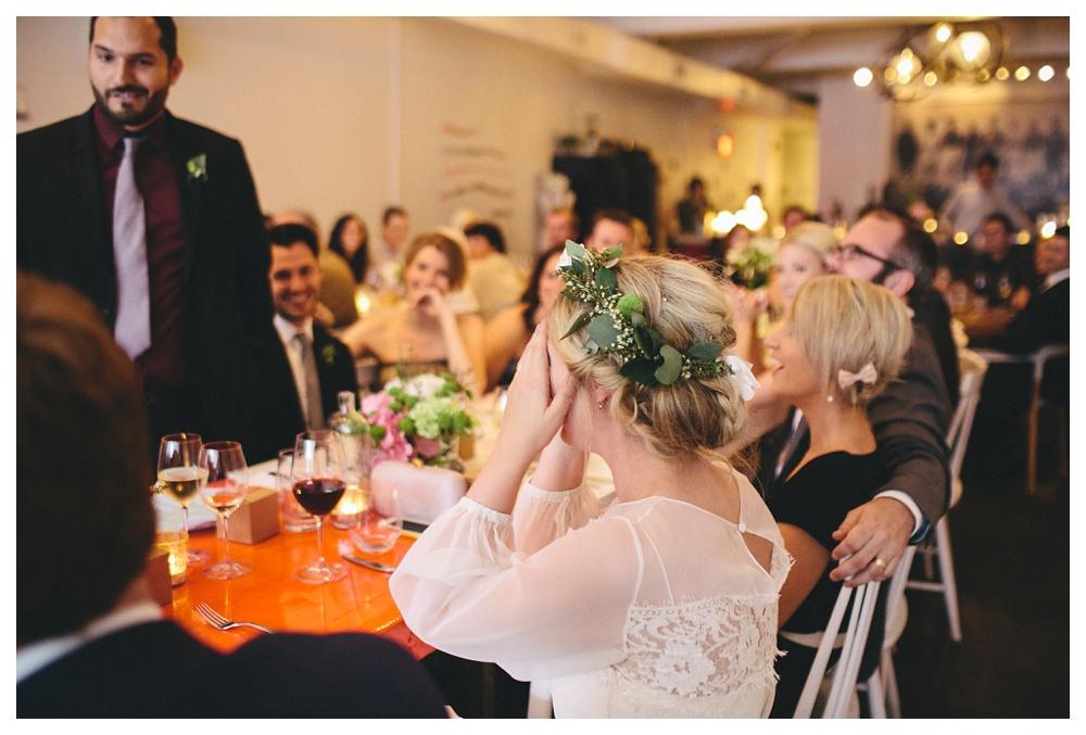 intimate-wedding-photos-Toronto-Louvrier-HighPark-118.JPG