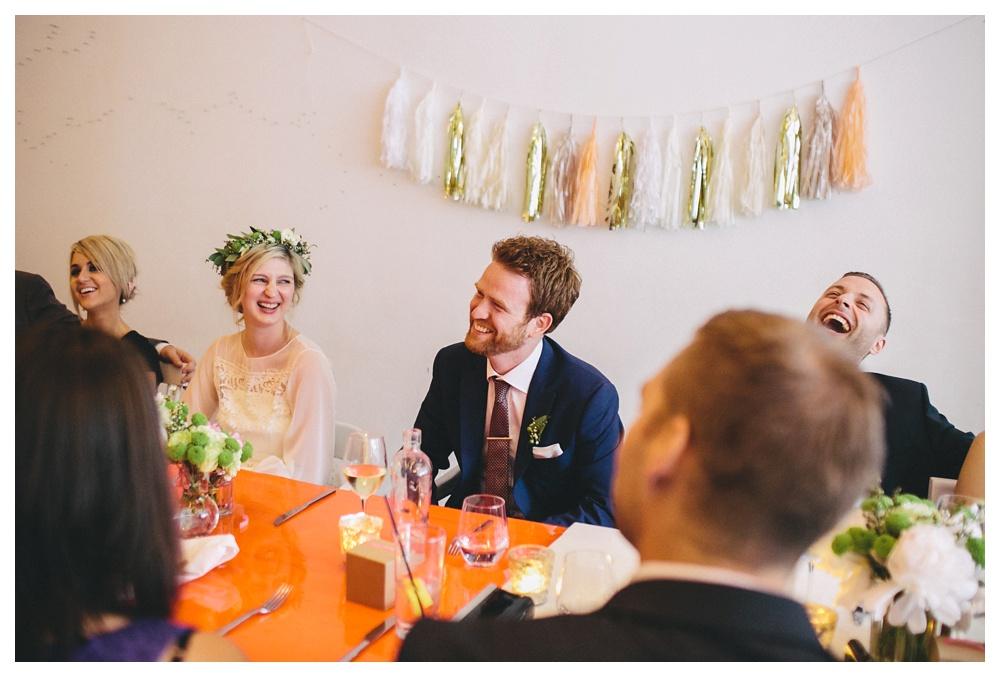 intimate-wedding-photos-Toronto-Louvrier-HighPark-119.JPG