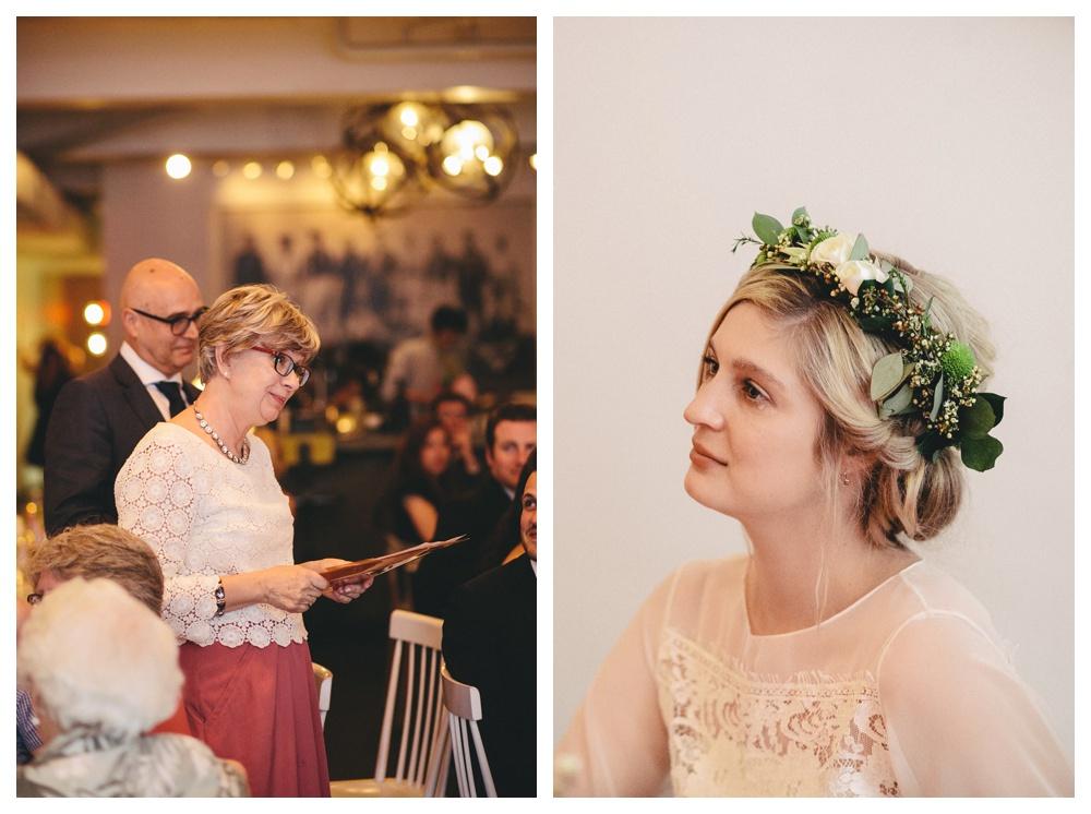 intimate-wedding-photos-Toronto-Louvrier-HighPark-120.JPG
