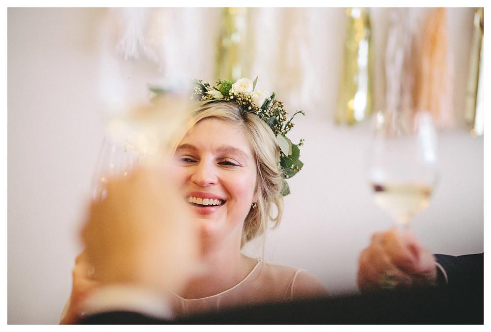 intimate-wedding-photos-Toronto-Louvrier-HighPark-122.JPG