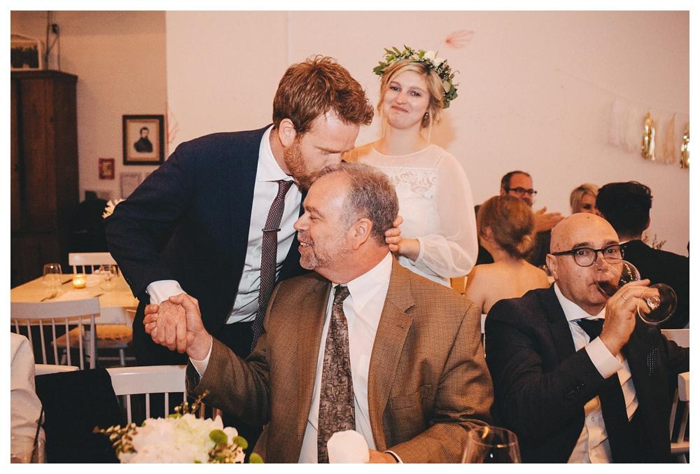 intimate-wedding-photos-Toronto-Louvrier-HighPark-123.JPG