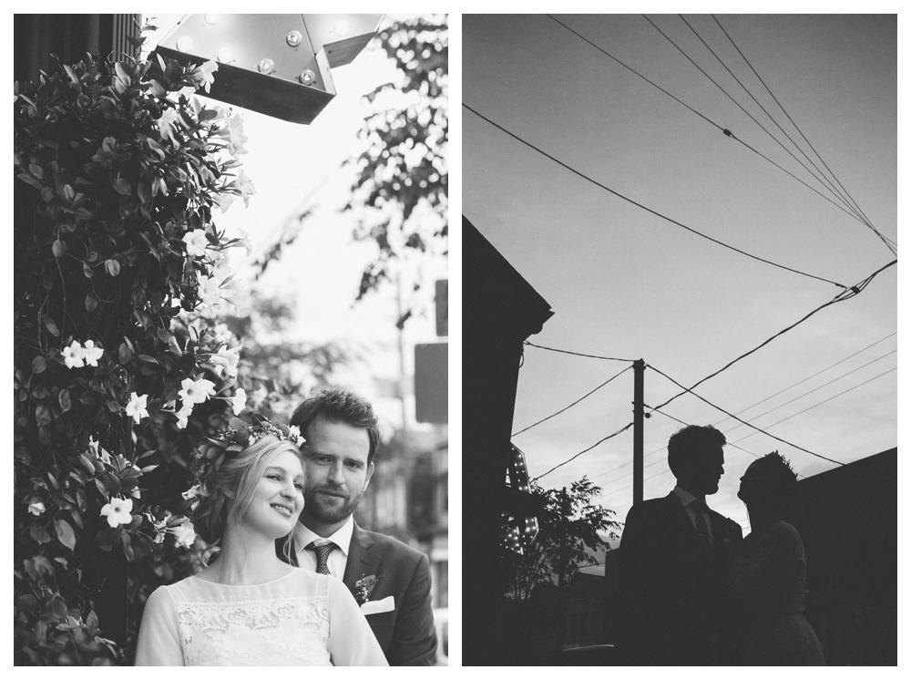 intimate-wedding-photos-Toronto-Louvrier-HighPark-126.JPG
