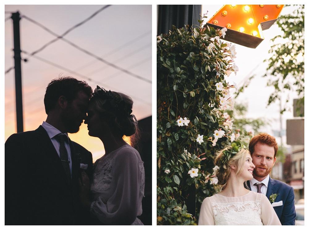 intimate-wedding-photos-Toronto-Louvrier-HighPark-129.JPG