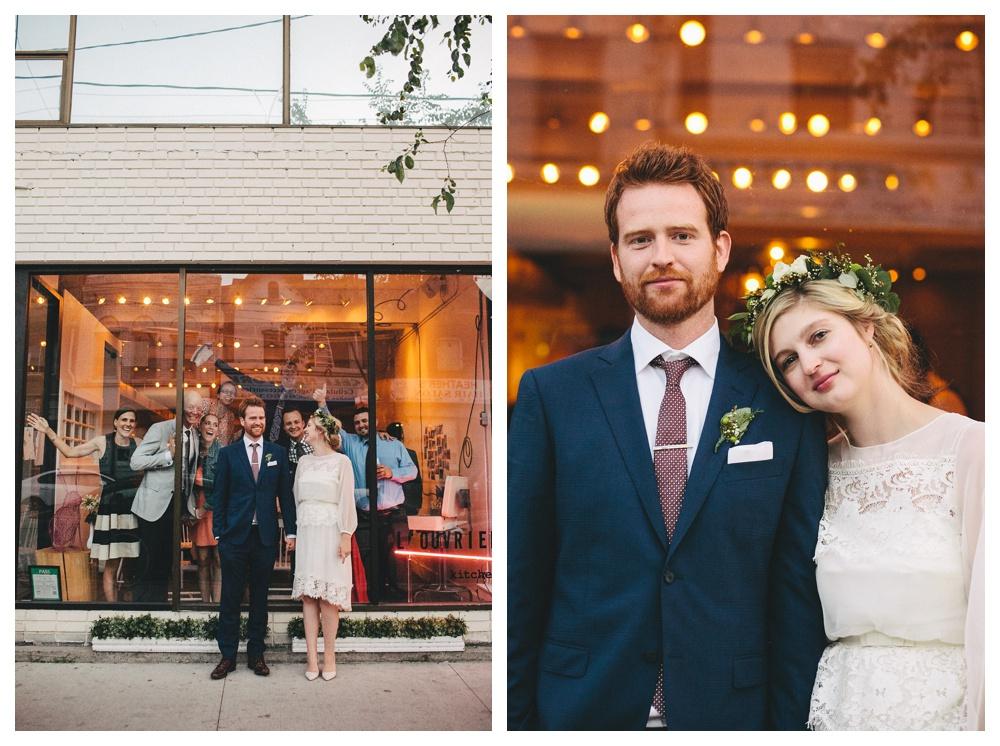 intimate-wedding-photos-Toronto-Louvrier-HighPark-132.JPG