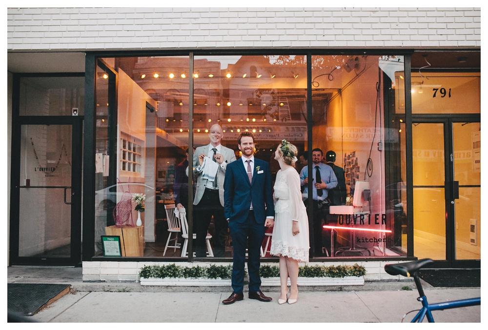 intimate-wedding-photos-Toronto-Louvrier-HighPark-131.JPG