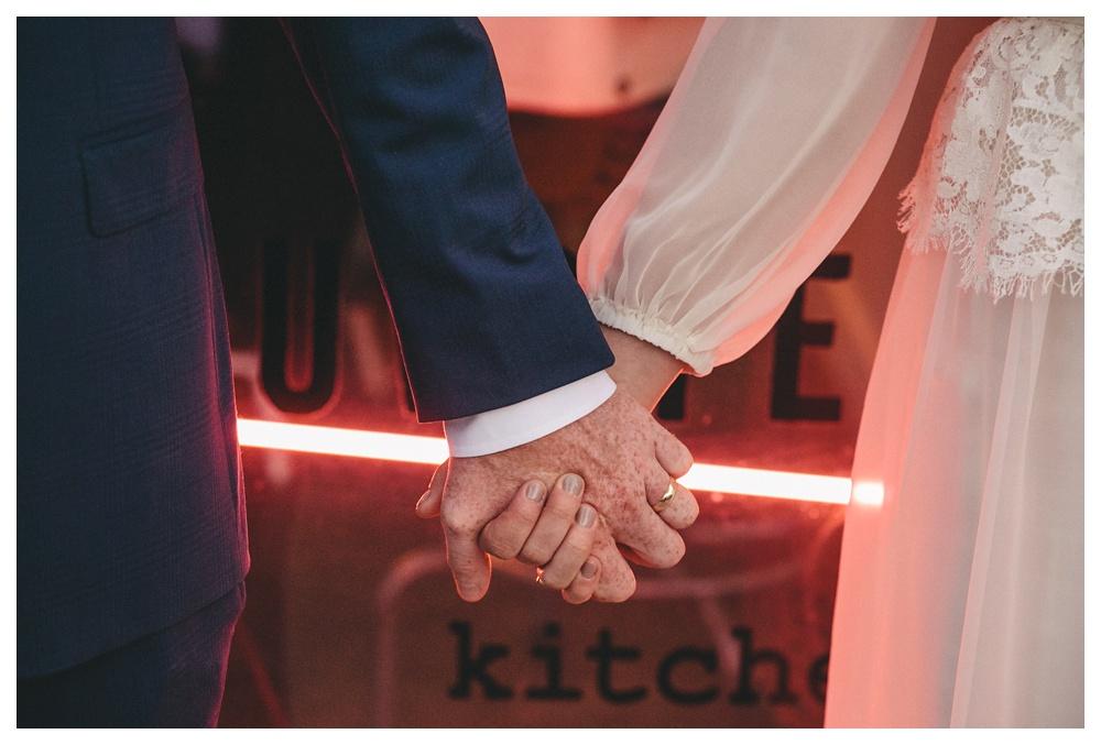 intimate-wedding-photos-Toronto-Louvrier-HighPark-134.JPG