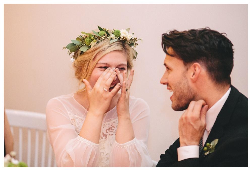 intimate-wedding-photos-Toronto-Louvrier-HighPark-138.JPG
