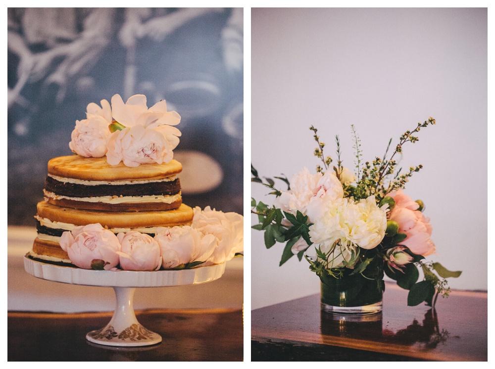 intimate-wedding-photos-Toronto-Louvrier-HighPark-140.JPG