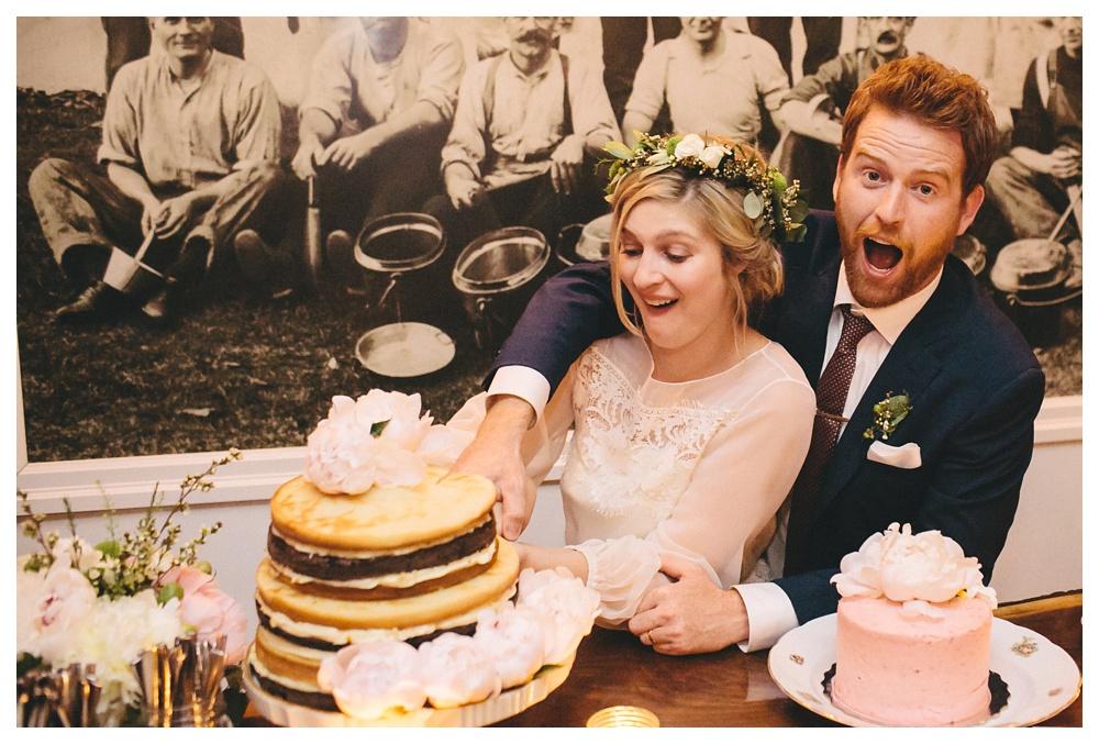 intimate-wedding-photos-Toronto-Louvrier-HighPark-142.JPG