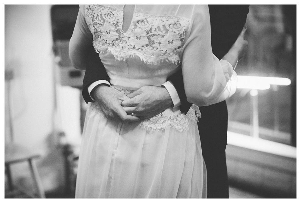 intimate-wedding-photos-Toronto-Louvrier-HighPark-144.JPG