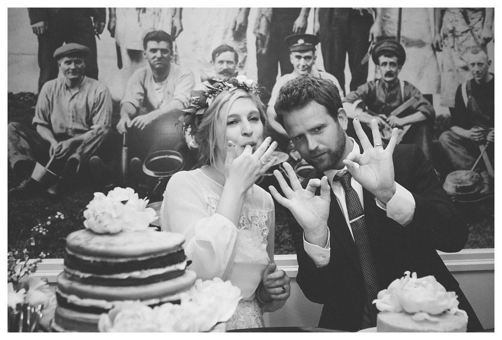 intimate-wedding-photos-Toronto-Louvrier-HighPark-143.JPG