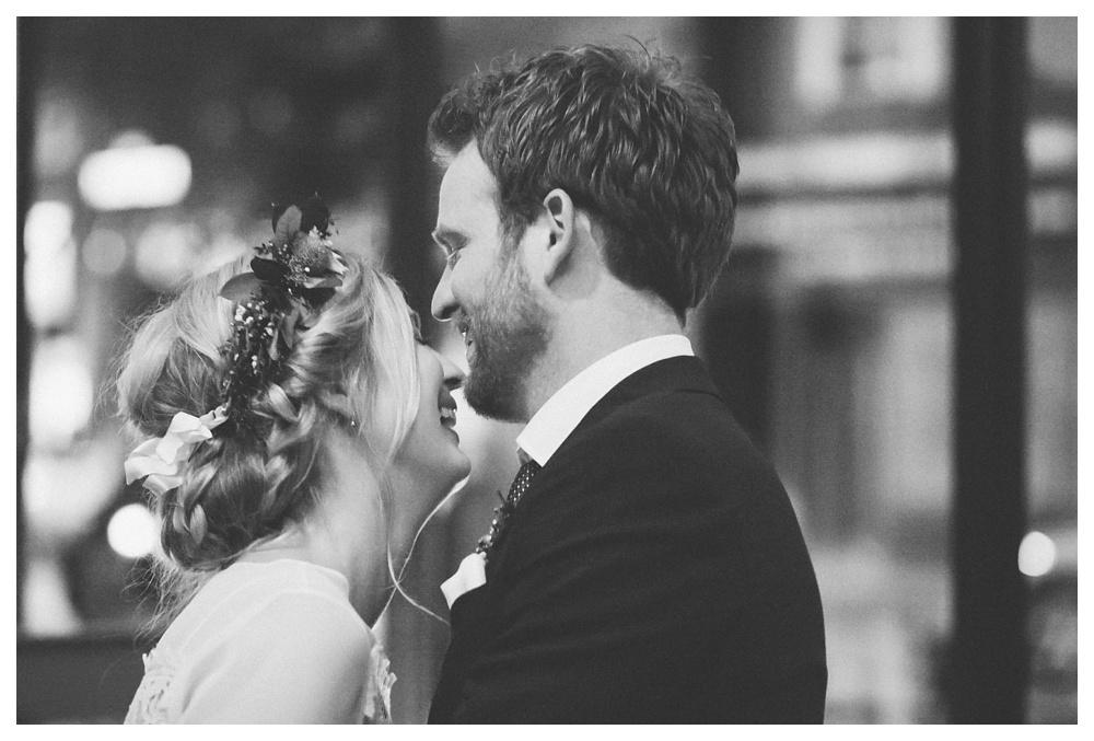 intimate-wedding-photos-Toronto-Louvrier-HighPark-145.JPG