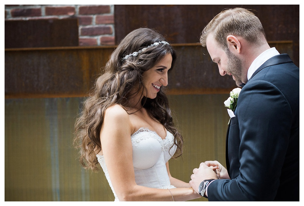 White Toronto, luxe, wedding, wedding dress, Gardiner Museum, 99 Sudbury, Ashley Lindzon, J Locale, wedding day, love, bride and groom, wedding photos,