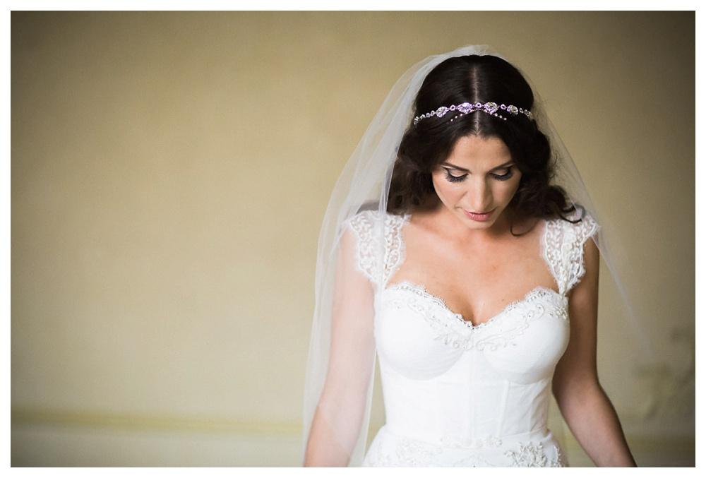 White Toronto, luxe, wedding, wedding dress, Gardiner Museum, 99 Sudbury, Ashley Lindzon, bride, Danijela Weddings, Woodbridge Briday Shoe Shop and Accessories