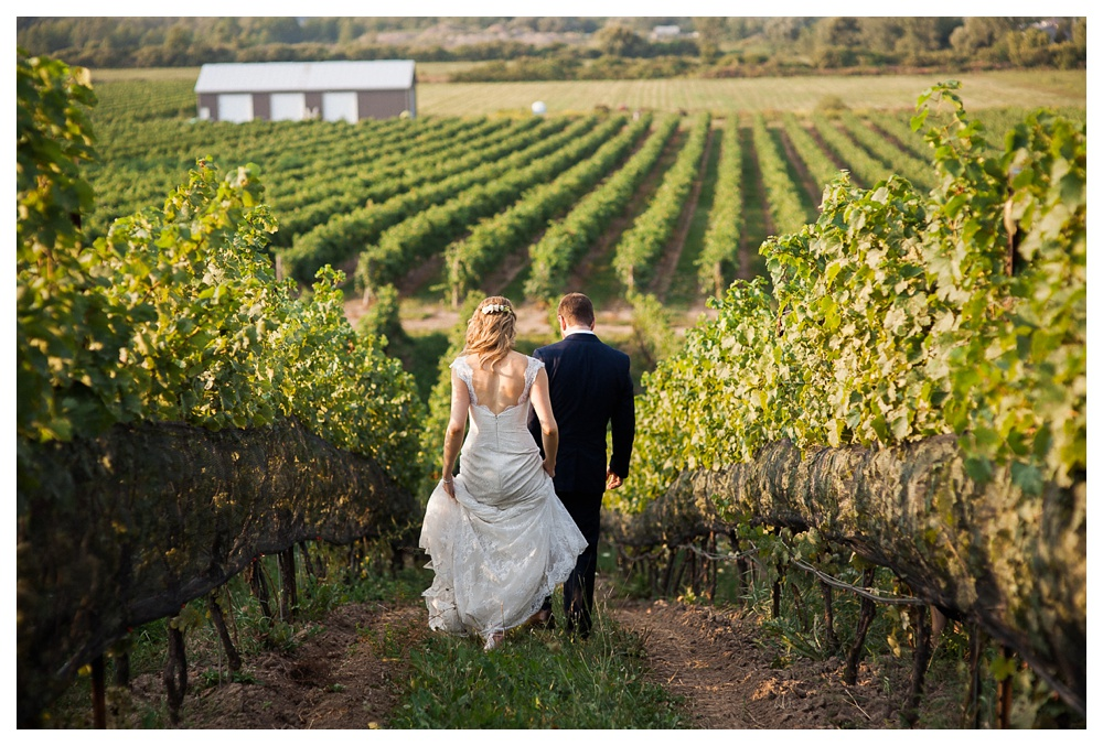 Blush and Bowties, Ravine Winery, bride and groom, love, hug, romance, Anais Anette, Hugo Boss