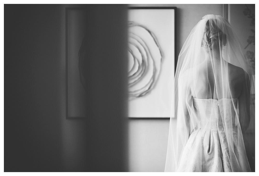 01-DanijelaWeddings-Toronto-FourSeasons-TheChase-VikorandRolf-bride.JPG