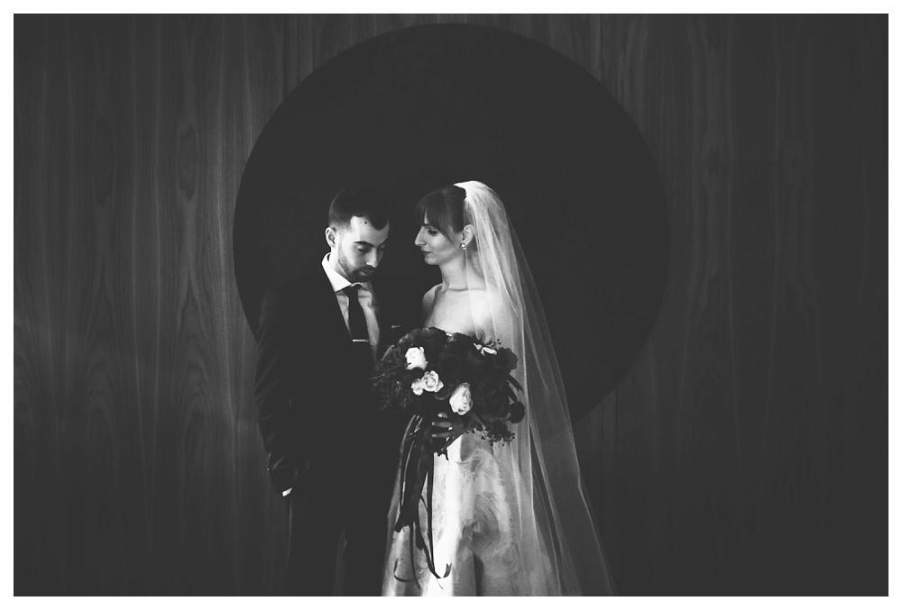 03-DanijelaWeddings-Toronto-FourSeasons-TheChase-VikorandRolf-couple.JPG
