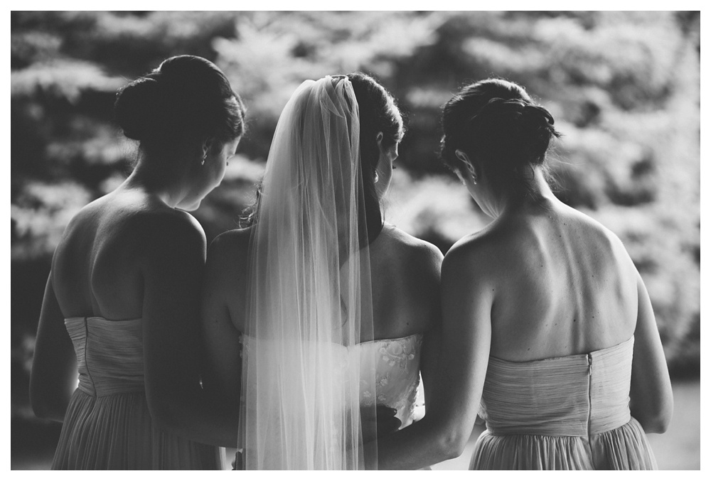 19-DanijelaWeddings-bridesmaids-sisters-KurtzOrchards-Niagaraonthelake.JPG