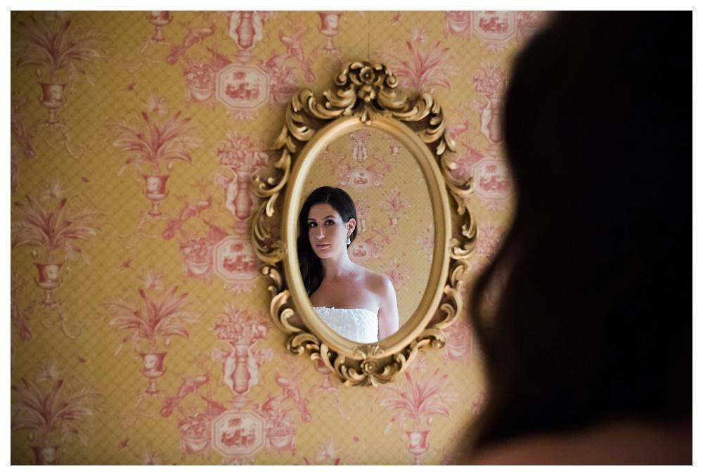 21-DanijelaWeddings-KurtzOrchards-Niagaraonthelake-wedding-bride-mirror.JPG