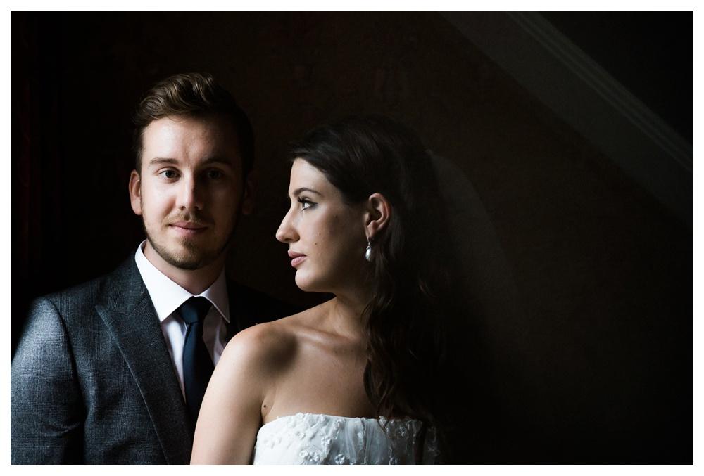 22-DanijelaWeddings-KurtzOrchards-Niagaraonthelake-wedding-couple-portrait.JPG