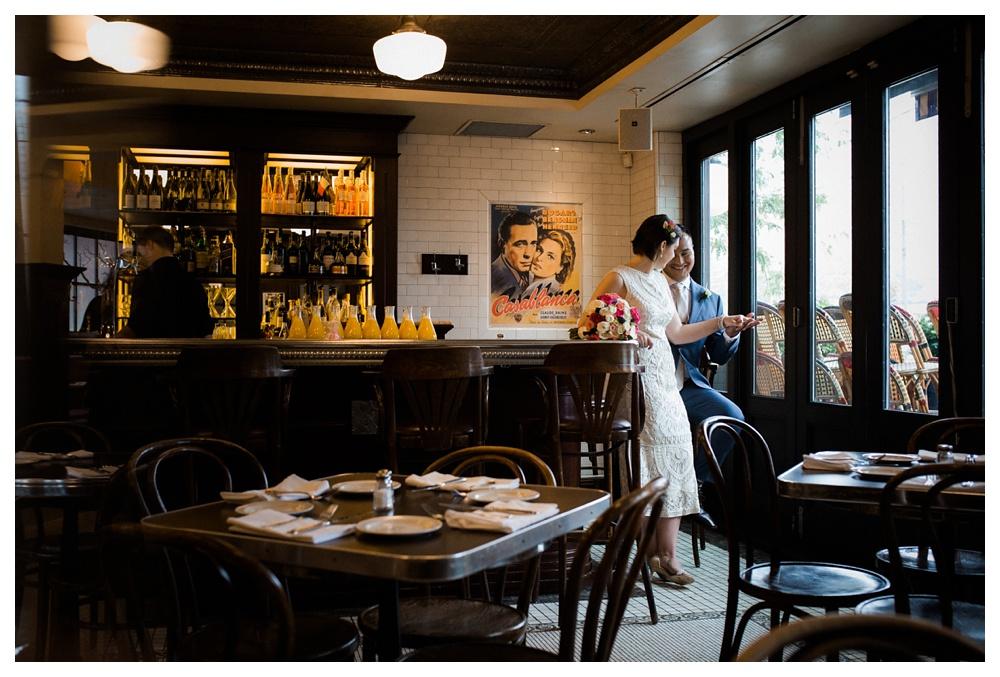 25-DanijelaWeddings-wedding-Toronto-LeSelect-couple.JPG