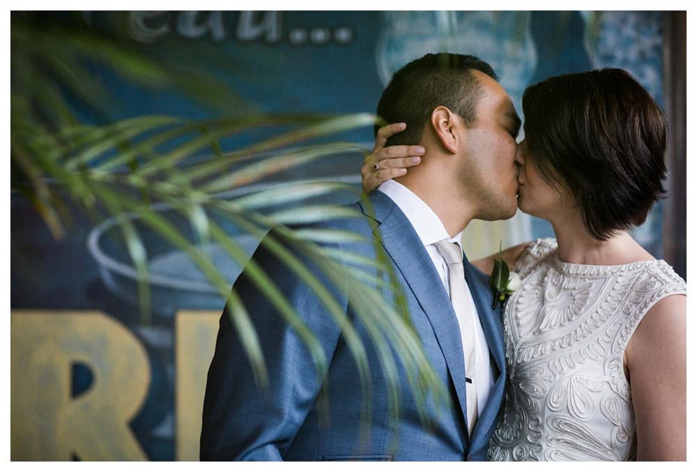 26-DanijelaWeddings-wedding-Toronto-LeSelect-couple-kiss.JPG