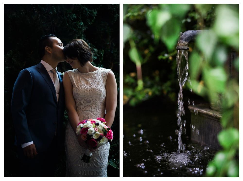 27-DanijelaWeddings-wedding-Toronto-LeSelect-couple.JPG
