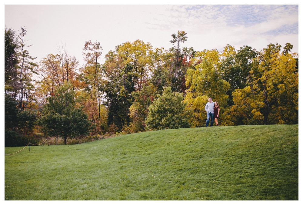 35-DanijelaWeddings-Toronto-engagement-appleorchard-fall-tree-chudleighs.JPG
