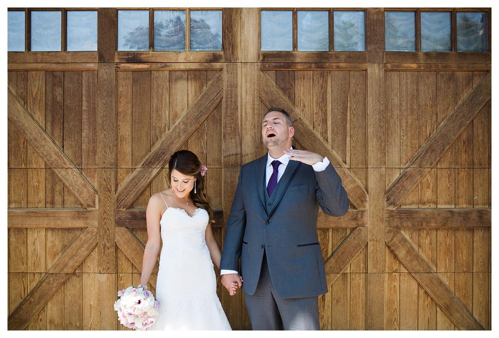 36-DanijelaWeddings-wedding-London-couple-hot.JPG