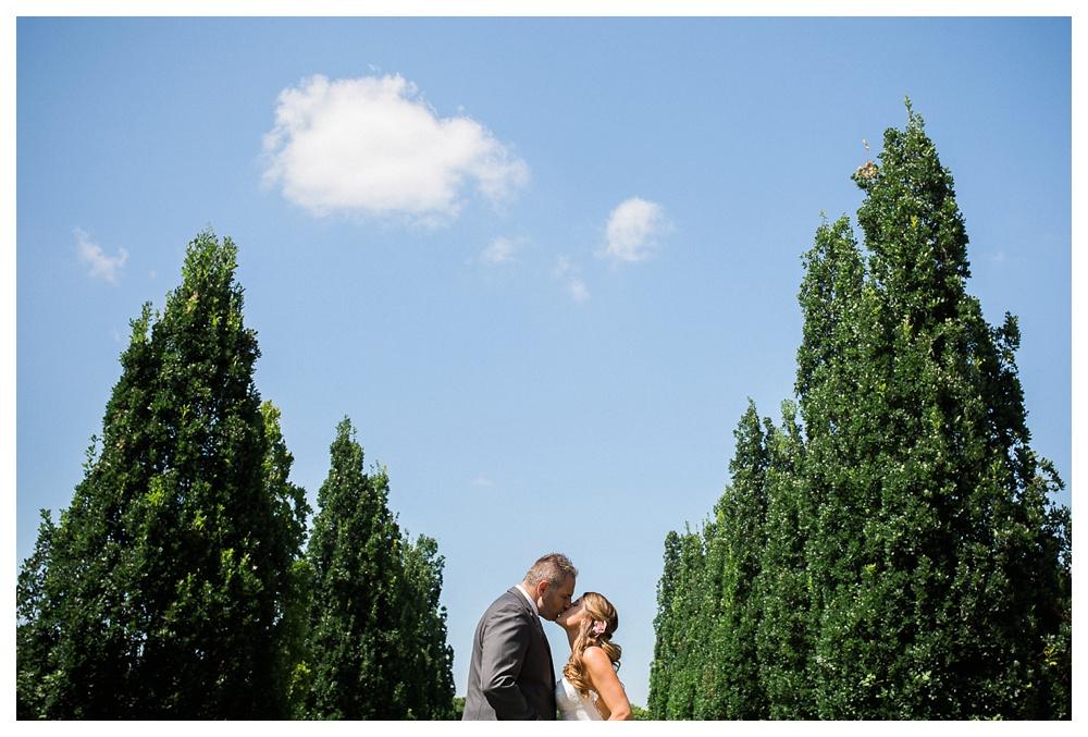 37-DanijelaWeddings-wedding-London-couple-bluesky-kiss.JPG