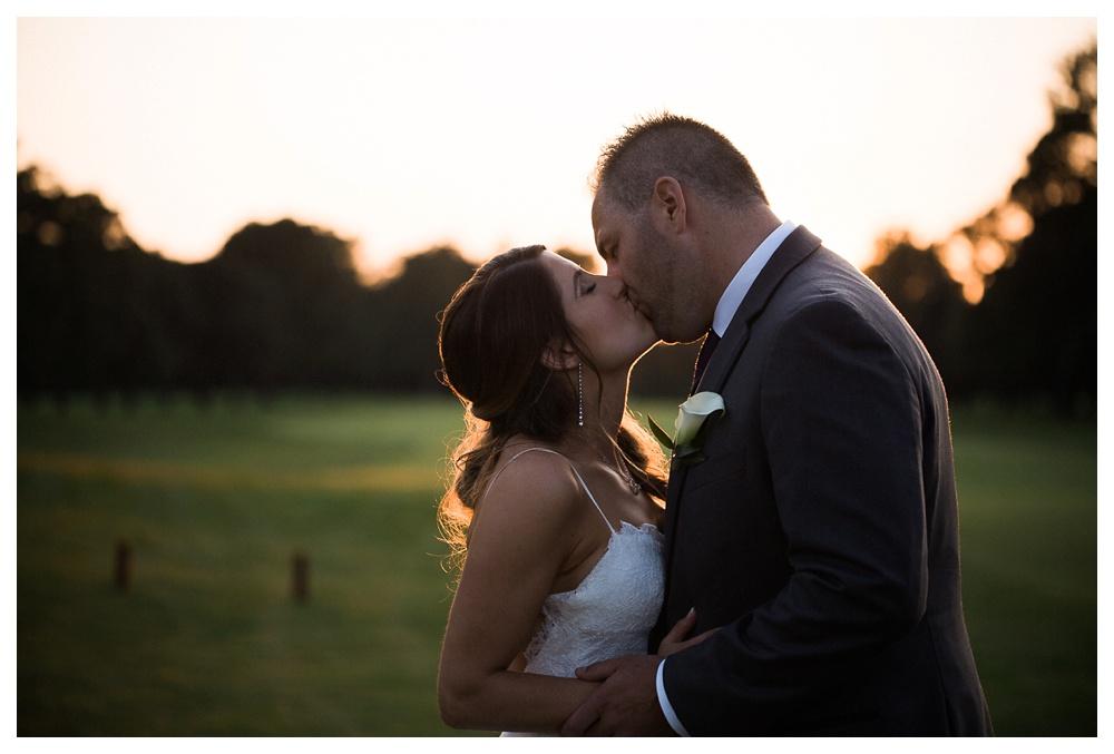 39-DanijelaWeddings-wedding-London-couple-sunset-kiss.JPG