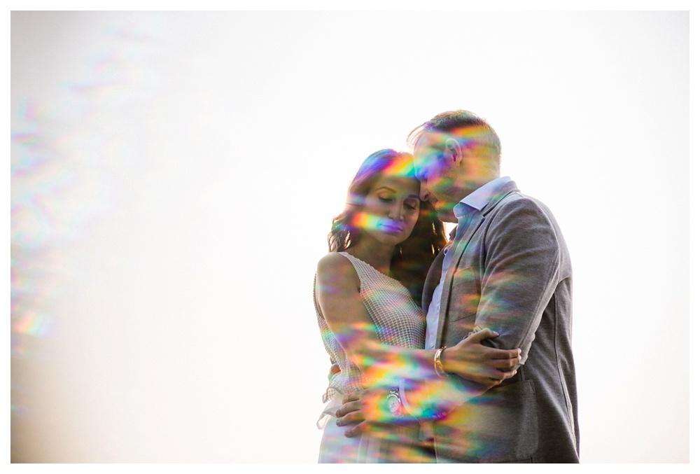 40-DanijelaWeddings-engagement-Toronto-rainbow.JPG